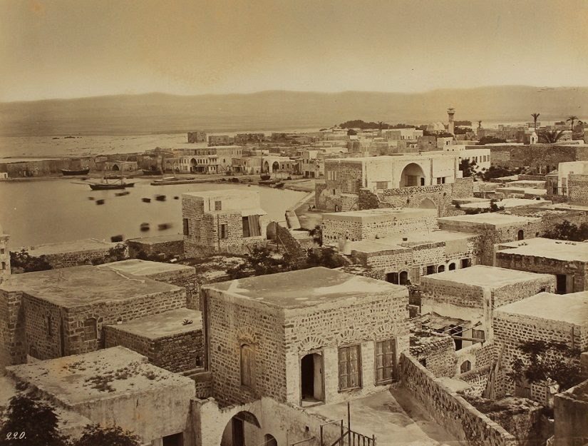 صور عام 1870